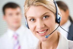vacture-telemarketing